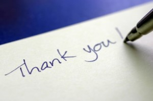 Thank-you-note-300x199.jpg