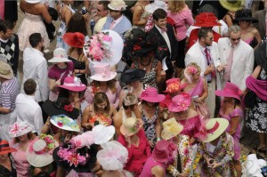 kentucky_derby_hats-300x199