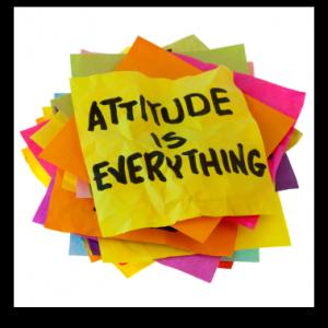 Positive-Attitude-300x300