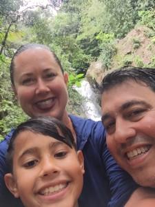 2016-07-15 Vega El Yunque