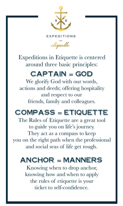 eie-principles
