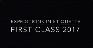 EIE 2017 first class video